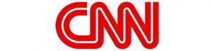 Comprar seguidores Twitch CNN