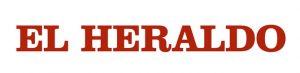 Comprar Seguidores Twitch El Heraldo